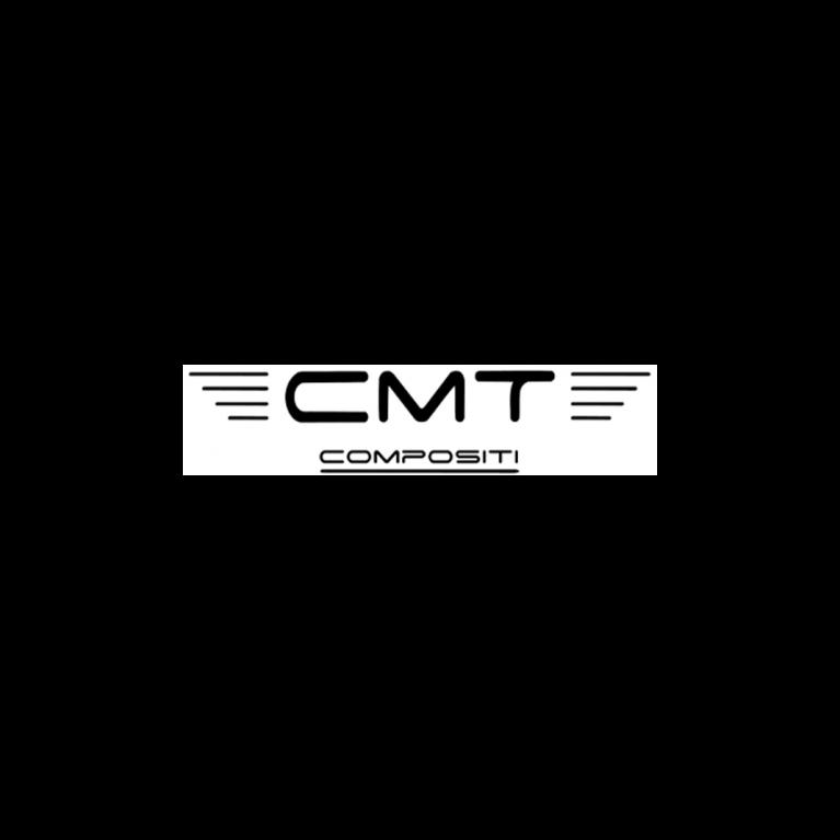 CMT Compositi