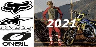 Grandi novità Cross 2021