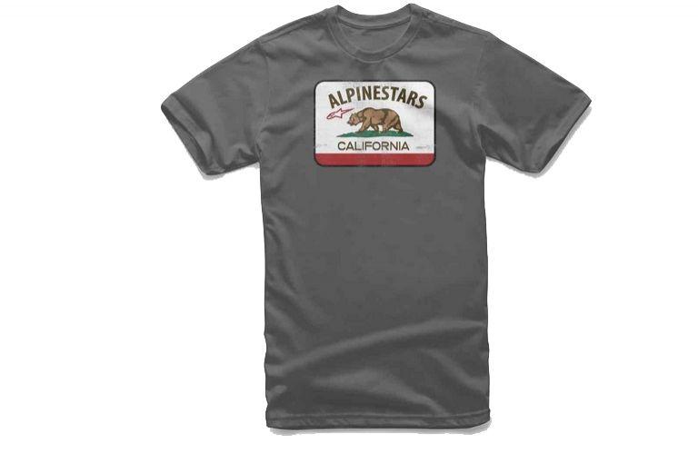Felpe e T-Shirt