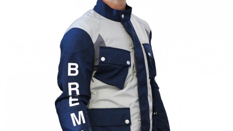 Nuova collezione Brema