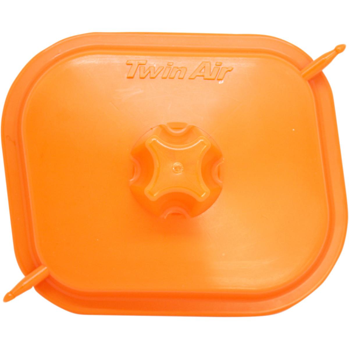 Coperchio air box per HUSQVARNA TC 85 18-21 Twin Air 160117 1