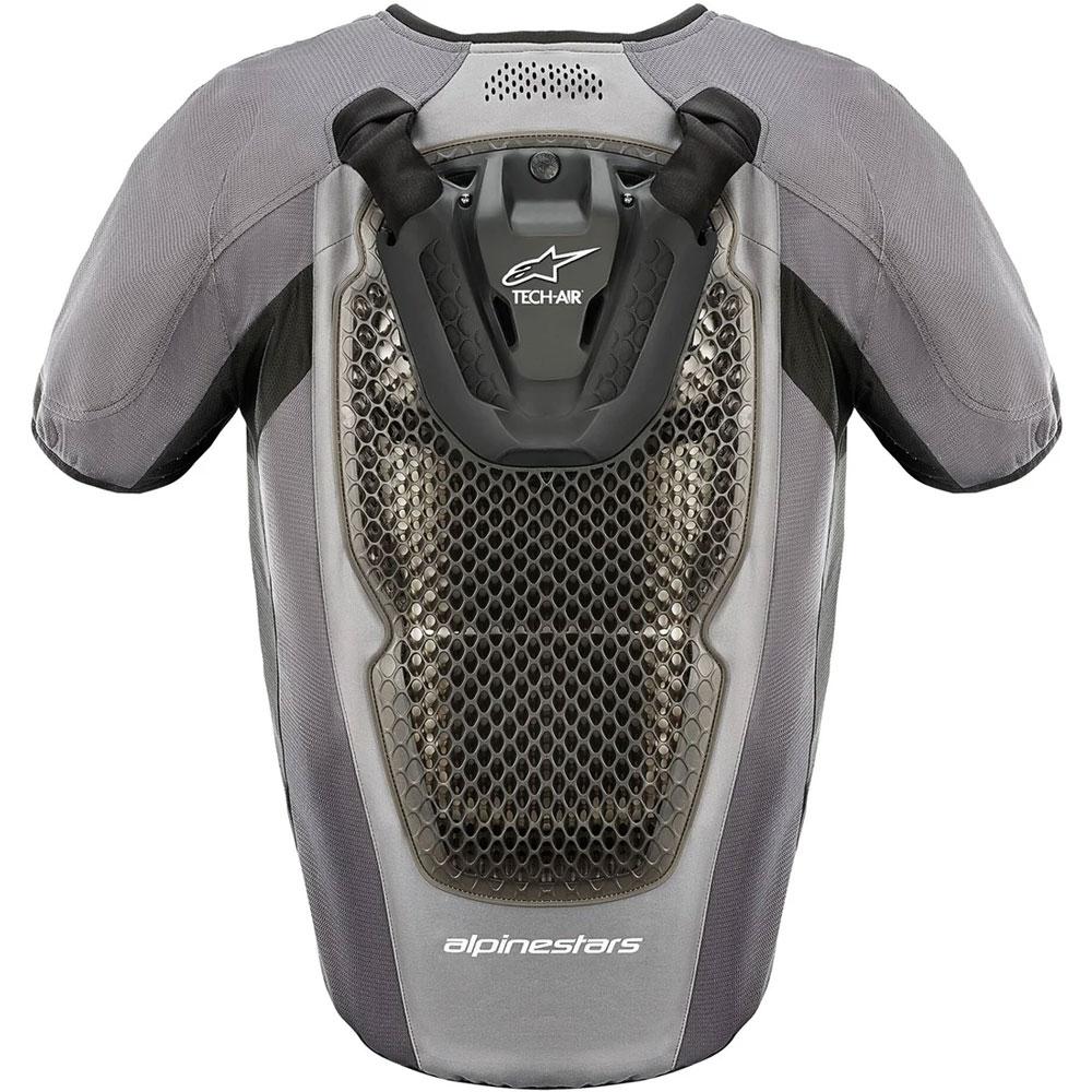 Airbag moto Alpinestars TECH AIR 5 2
