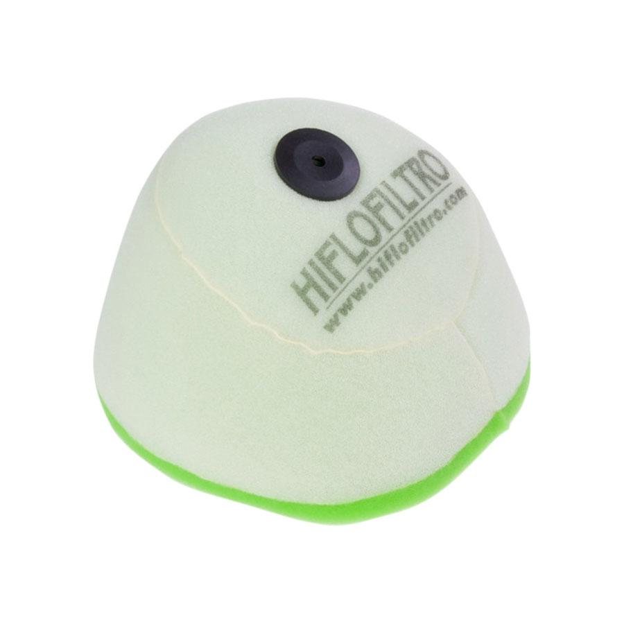 Filtro aria per GAS GAS EC 125 250 300 400 450 HIFLO HFF1012 1