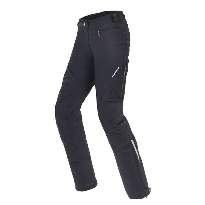 Pantaloni moto Donna Spidi AMYGDALA 1