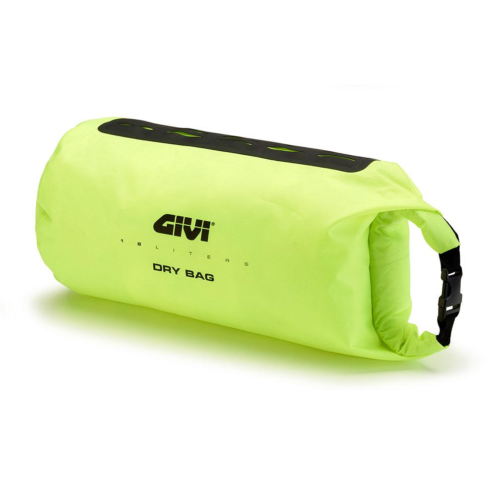 Borsa cargo supplementare GIVI Dry bag 18 lt. T520 1