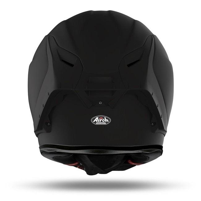Casco integrale Airoh GP 550 S COLOR Black Matt 2