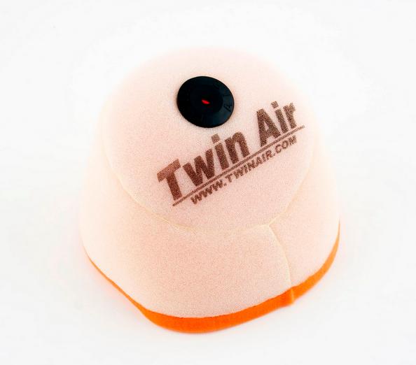 Filtro aria per TM 300 EN 1995-2007 Twin air 158057 1