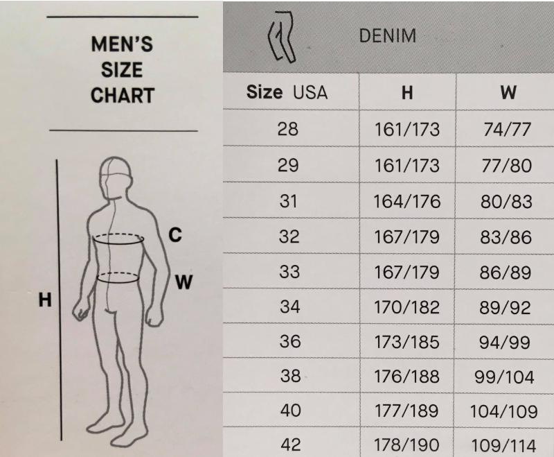 Jeans da moto Spidi con protezioni RONIN Nero 2
