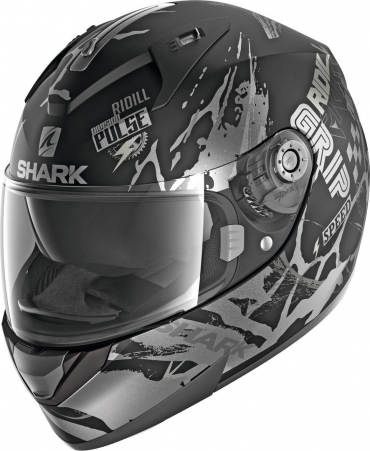 Casco integrale HJC CS-15 NAVIYA MC8 rosa