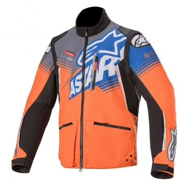 Gilet enduro Fox LEGION VEST 2018 Charcoal