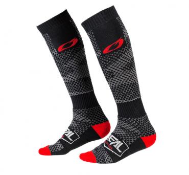 Calze lunghe Pro XL Kneebrace Sock