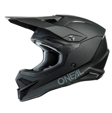 Casco cross Bell Moto 9 Flex Carbon Hound Black Bronze