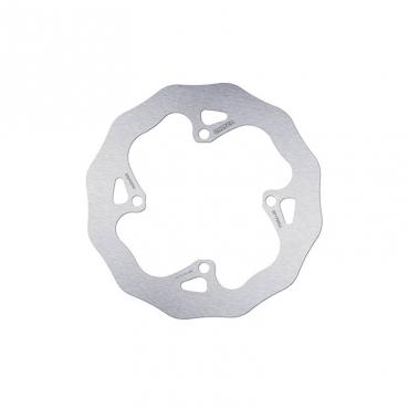 Disco freno Galfer Wave TM  anteriore