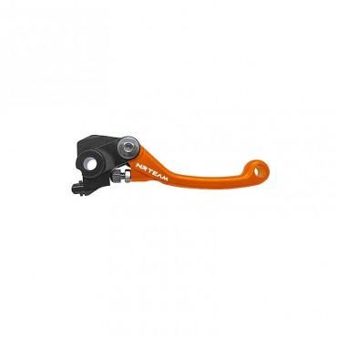 Kit revisione pedale freno WRP KTM EXC, SX, EXC-F e SX-F