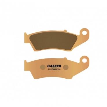 Disco freno Galfer Wave Beta  anteriore