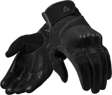 Copriguanti antipioggia Spidi OVERGLOVES