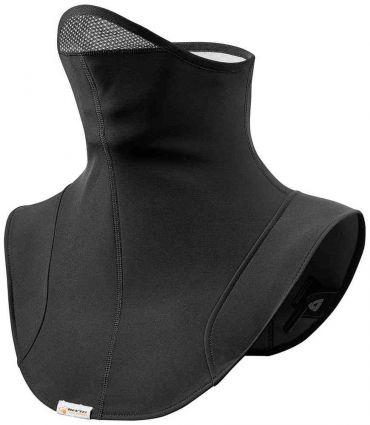 Calze MOTO TOURING SHORT X-Socks