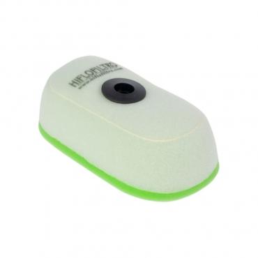 Filtro aria per HONDA CRF 450 13-16 CRF 250 14-17  HIFLO HFF1025