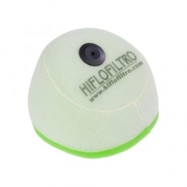 KIT PLASTICHE UFO RESTYLING SUZUKI RM 85 2000 2001 2002 2003 2004 2005 2006 2007 2008 2009 2010 2011 2012 2013 2014