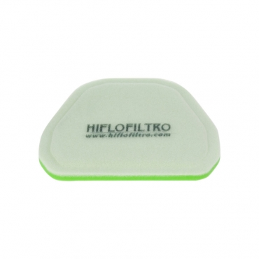 Filtro aria per YAMAHA YZF 250 14-18 YZF 450 14-17 WRF 250 15-19 WRF 450 16-18  HIFLO HFF4023