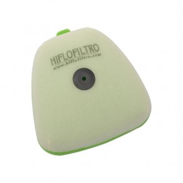 Filtro aria per GAS GAS EC 125 250 300 400 450 HIFLO HFF1012