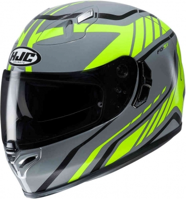 Casco integrale Airoh SPARK COLOR Black Matt