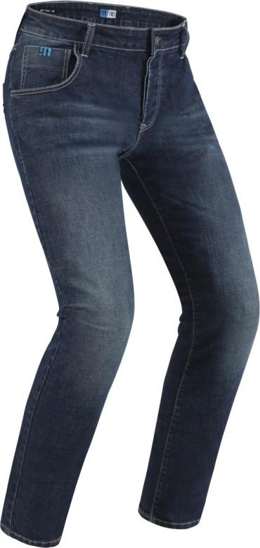 Pantaloni moto donna Spidi GLANCE 2 LADY H2Out SHORT
