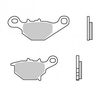 Disco freno TRW Suzuki  anteriore