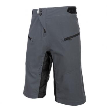 Ricambi protezioni O'Neal spalle gomito ginocchio IPX-HP 001.1-L2