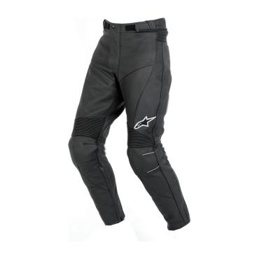 Jeans da moto con protezioni Spidi FURIOUS PRO Azzurro