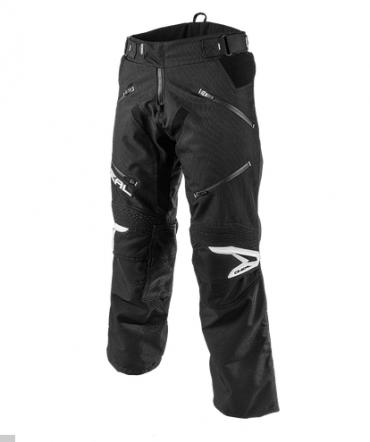 Pantaloni moto Brema TROFEO UNI Navy
