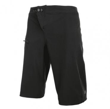 Pantaloni bici O'Neal LEGACY gray