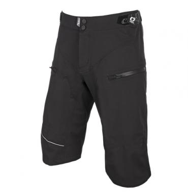 Pantaloni bici O'Neal LEGACY black