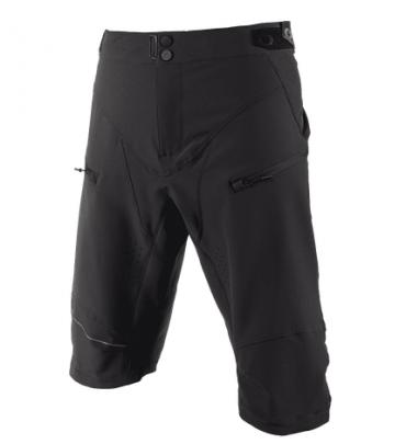Shorts da bici O'Neal MATRIX Chamois Shorts black