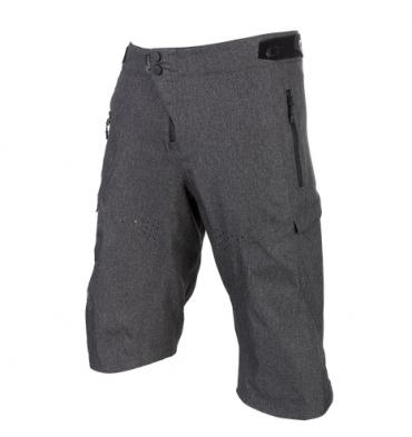 Shorts da bici O'Neal MUD WP Shorts black
