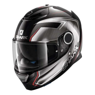 Casco integrale Caberg DRIFT EVO nero opaco