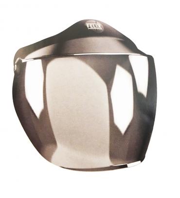 Imbottitura interna casco Acerbis BOX G-348