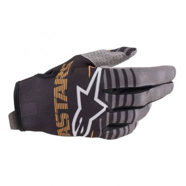 Guanti cross O'Neal MAYHEM Glove CRACKLE 91