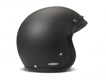 Casco jet Caberg FREERIDE MAORI matt military green