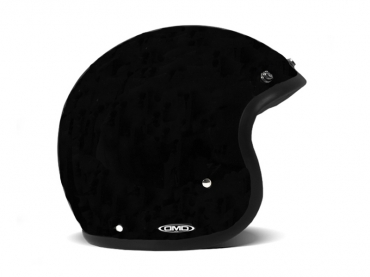 Casco jet CGM Illinois Antracite Satinato