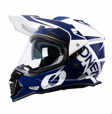 Casco integrale Airoh VALOR NEXY Matt