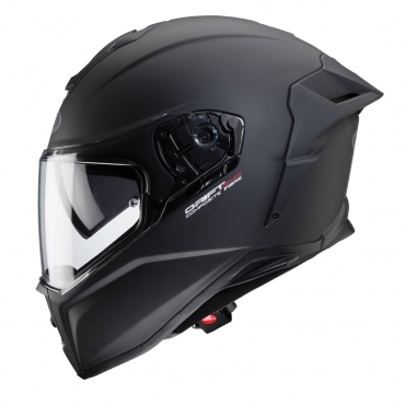 Casco integrale Airoh VALOR UNCLE SAM Matt