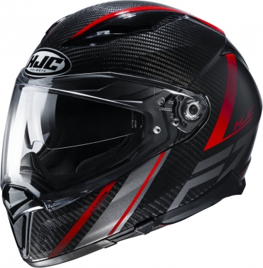 Casco integrale HJC RPHA11 JOKER DC Comics MC48