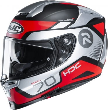 Casco integrale HJC RPHA11 BEN SPIES MC1