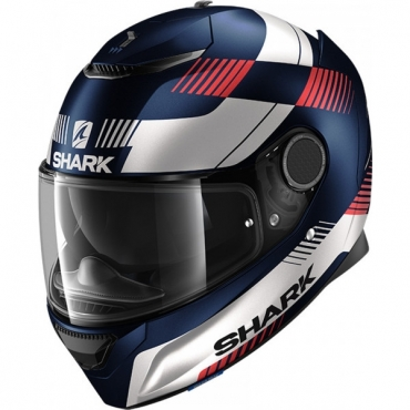 Casco integrale Caberg DRIFT EVO CARBO