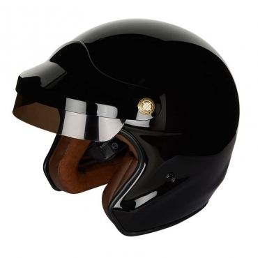 Casco jet FELIX ST520 Grand Prix de France