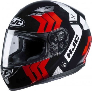 Casco integrale Dmd SEVENTYFIVE WAVES