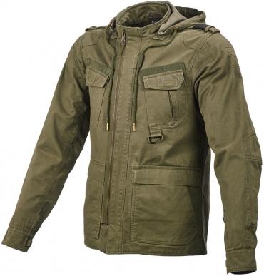 Completo Alpinestars giacca GUAYANA GTX e pantaloni BRYCE GTX offerta speciale