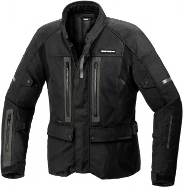 Imbottitura invernale  THERMO LINER LADY