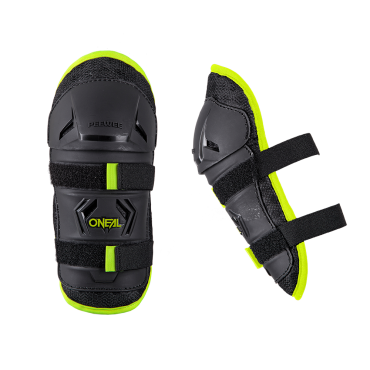 O'NEAL ANKLE STABILIZER Black